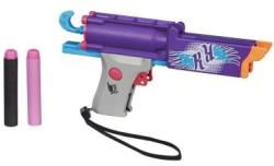 Hasbro Nerf Rebelle Secrets and Spies Mini Mischief