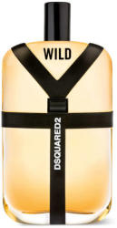 Dsquared2 Wild EDT 100ml Tester