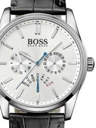 HUGO BOSS Success 1513123