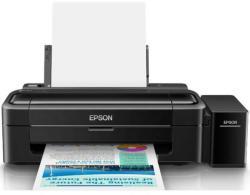 Epson L310 (C11CE57401)