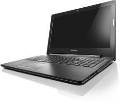 Lenovo IdeaPad G40-30 80FY00GEHV