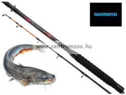 Shimano Forcemaster AX Boat 210 M (FMAXBT210M2)
