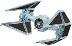 Revell Star Wars TIE Interceptor 1/90 3603