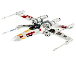Revell Star Wars X-wing Fighter 1/112 3601