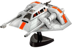 Revell Star Wars Snowspeeder 3604
