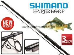 Shimano Hyperloop CX 12-300 (HPCX12300)