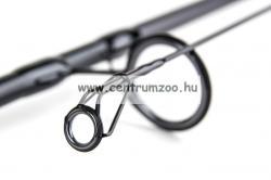 Shimano Alivio DX Specimen 12-350 (ALDX12350)
