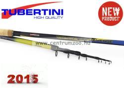 Tubertini Tatanka AR Revenge MT [400cm/30-100g] (05122)