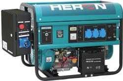 Heron EGM-55 AVR-1E + HAV1 8896115-AU1
