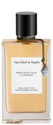 Van Cleef & Arpels Collection Extraordinaire - Precious Oud EDP 45ml