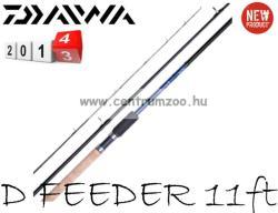 Daiwa D Feeder 11' [330cm] (DF11FQ)