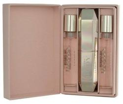 Burberry Body Tender EDT (Refills) 3x15ml