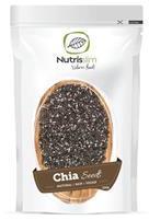 Nutrisslim Chia Negru 250g