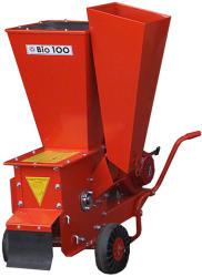 Caravaggi Bio 100