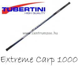 Tubertini Extreme Carp Pole 1000 (4. tag rakós bothoz) (1275)