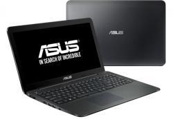 ASUS X554LJ-XX025D