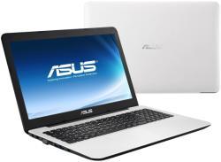 ASUS X555LA-XO645D