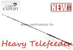 Carp Expert Telefeeder Heavy [360cm] (12305-361)