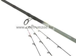EnergoTeam Black Fighter Power Feeder [420cm/150g] (12308-421)