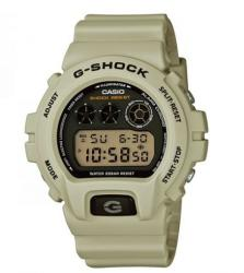 Casio DW-6900SD