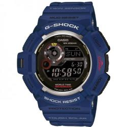 Casio G-9300NV