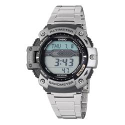 Casio SGW-300HD