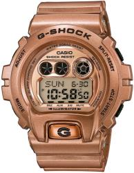 Casio GD-X6900GD