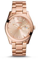 Fossil Boyfriend ES3587
