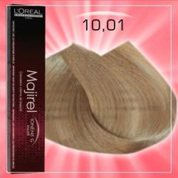 L'Oréal Majirel 10.01 Hajfesték 50ml