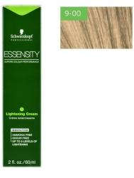 Schwarzkopf Essensity 9-00 Hajfesték 60ml