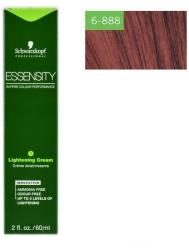 Schwarzkopf Essensity 6-88 Hajfesték 60ml