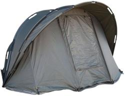 Daiwa Infinity Ground Hugger Bivvy