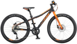 KTM Wild Speed Disc 24