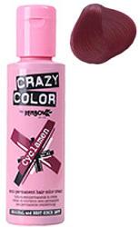 Crazy Color Cyclamen 41 Ciklámen 100ml