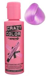Crazy Color 64 Marshmallow 100ml