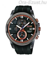 Casio EFR-543RB