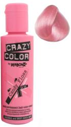 Crazy Color 65 Vattacukor 100ml