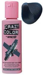 Crazy Color 46 Fenyőfa Zöld 100ml