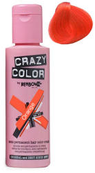 Crazy Color 60 Narancs 100ml