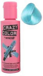 Crazy Color 63 Rágógumi Kék 100ml