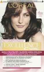 L'Oréal Excellence 4 Barna