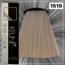Keune Tinta Color 1519 Hajfesték 60ml