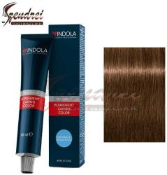 INDOLA Profession 6.83 Hajfesték 60ml