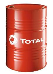 Total Quartz 7000 Energy 10W-40 (208L)
