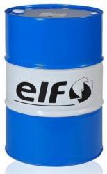 Elf Evolution 900 NF 5W40 (208L)