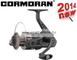 Cormoran I-COR Spin 3000 FD
