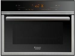 Hotpoint-Ariston MWK 434.1 X /HA
