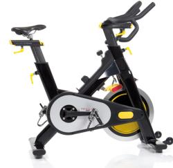 Finnlo Speed Bike Pro