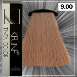 Keune Tinta Color 9.00 Hajfesték 60ml
