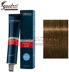 INDOLA Profession 5.3 Hajfesték 60ml